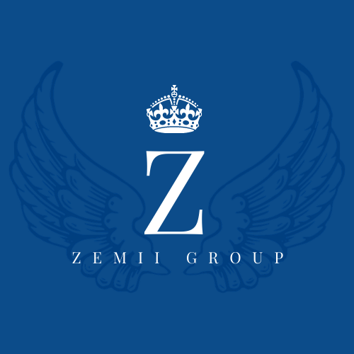 Zemii Group